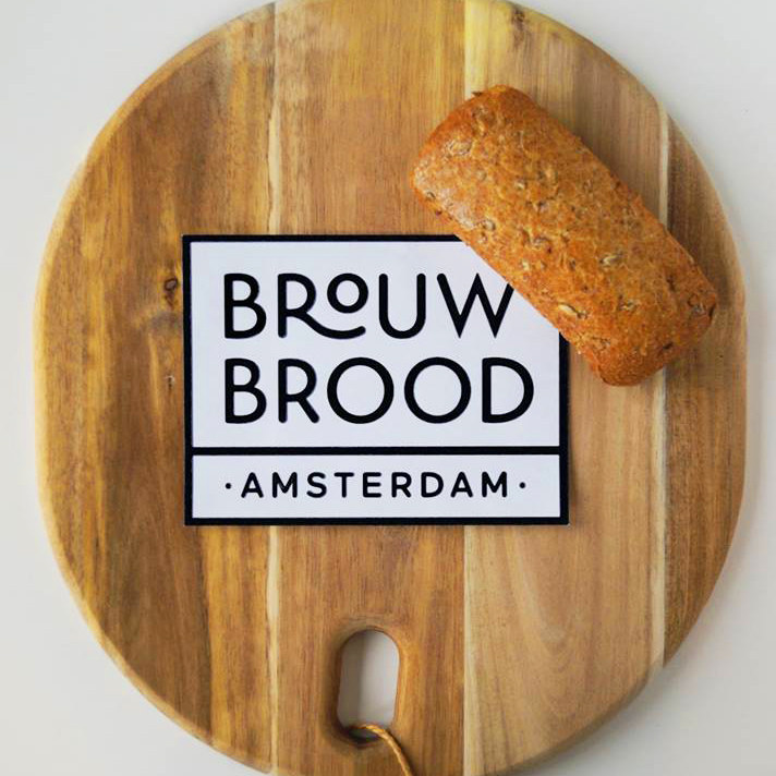 brouwbrood_1_vierkant